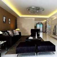 上海房屋装修合同范本