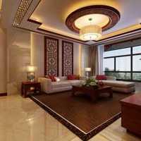 简约风格156平四居室餐厅白色酒柜效果图