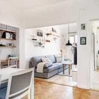 80平方米的房子裝修要用多少涂料