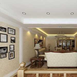 北京八万元装修房子