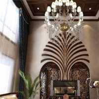 100平米三居室100平米三居室如何降低装修费用