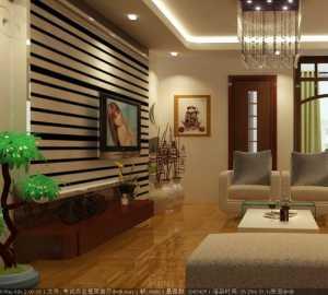 北京裝飾設計公司排名排名