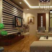 客厅客厅吊灯欧式家具沙发装修效果图
