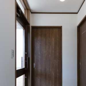 100平米房屋简装修效果图