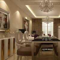 120多个平方的新房子装修要多少钱