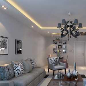 北京買房子便宜