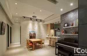 北京40平米1室0廳房屋裝修要多少錢