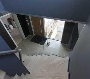 三层老房子装修改造