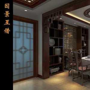 北京诗歌装饰公司评价