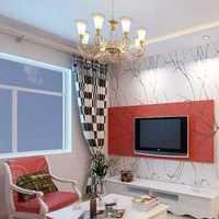 家装哪里的瓷砖最便宜