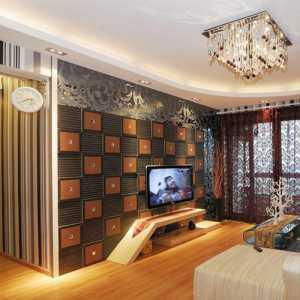 上海老宅室内
