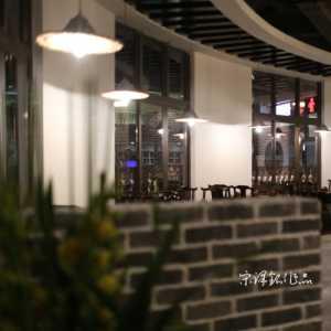 上海同济装潢设计公司官网