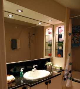 貴陽40平米1室0廳舊房裝修大概多少錢