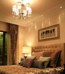 寧波40平米一室一廳房屋裝修大概多少錢