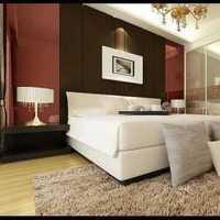北京二手房裝修公司