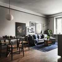 家居书房怎样装修,求家居装修效果图?