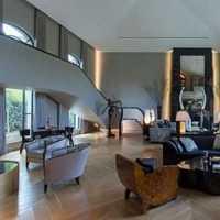 室内装饰设计什么是室内装饰设计
