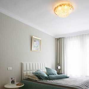 北京两室两厅简装价格