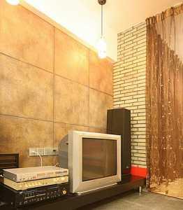 北京装修别墅价格
