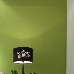 中式古典風格公寓室內餐廳設計裝修圖片