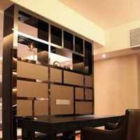 欧式三居室富裕型书房书桌装修效果图
