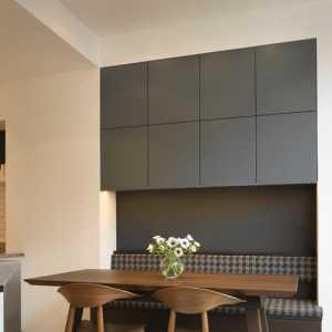 103平米老房简装价格