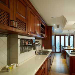 揚州最便宜二手房出售