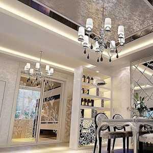上海博林易盛装饰公司怎么样
