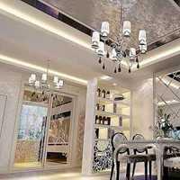 深圳建行安居家居家裝分期信用卡刷卡消費取現哪里有