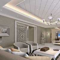 室内54平方装修人工费需要多少总人工费