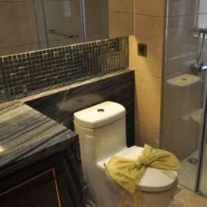 幫忙設計下格局廁所挨著廚房格局好嗎