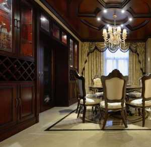北京裝修北京老房裝修價格