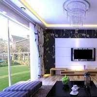 120平米房子装修需要多少钱