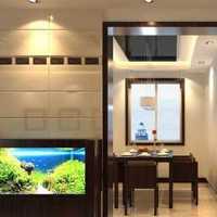 上海煊统装饰_上海煊统装饰设计工程有限公司