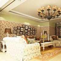 沙发茶几新中式客厅吊灯装修效果图