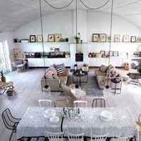 家裝防水衛生間和廚房做多高呢