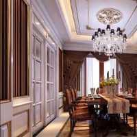 我的房子在北京海淀100平米的新房想整體的裝修