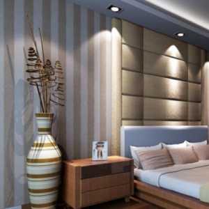 上海整体家装沪尚茗居如何