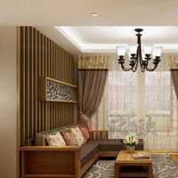 别墅装潢上海公司