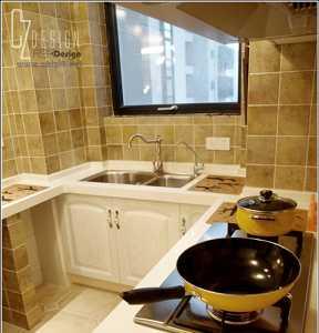 泉州40平米一居室新房裝修要花多少錢