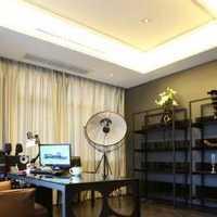 上海市裝飾公司哪家好