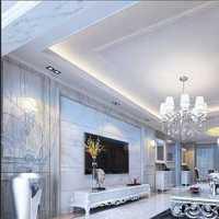 上海新房复式不限购商住
