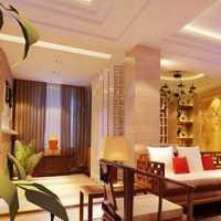 上海东辰世纪装饰公司