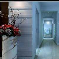 上海室内装修设计公司