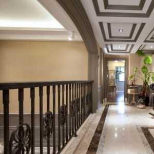 鄭州40平米一房一廳房子裝修一般多少錢