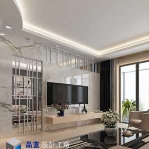 北京筑山建筑装饰公司