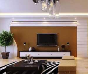 <?=103平米三居室裝修一共多少錢?>