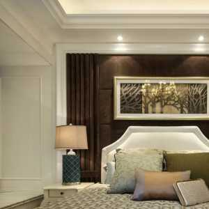 68平米套三二手房装修哈尔滨房十多年的房子了