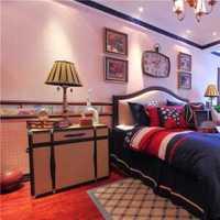 上海居丽装潢做老房子的装修么?