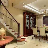 100平米两居装修价格